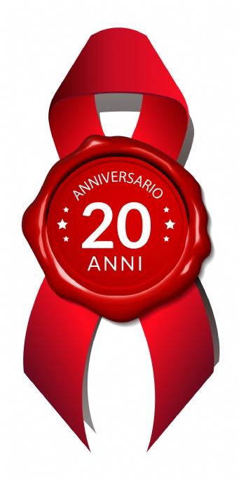 anniversario-gp-progetti_m