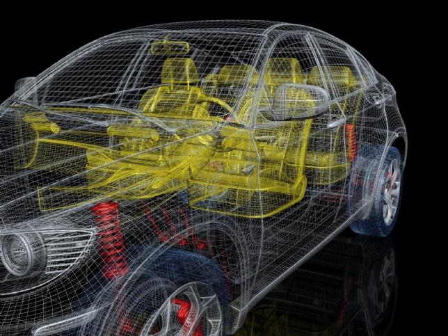 nuova-commessa-per-ottimizzare-la-produzione-del-settore-automotive_g