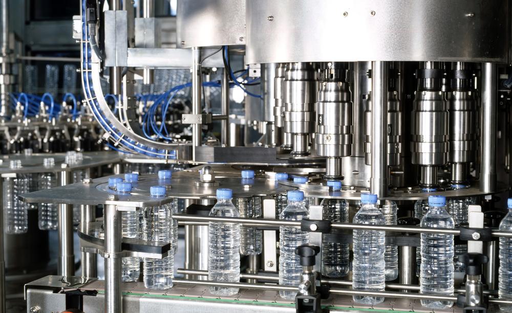 software per ottimizzare la gestione della produzione di materie plastiche e gomme