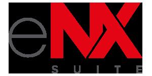 eNX è un framework  per ottimizzare la gestione avanzata della produzione industriale.