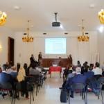 workshop_gp_progetti_12-10-2016_0011