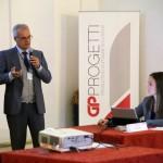 workshop_gp_progetti_12-10-2016_0025