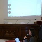workshop_gp_progetti_12-10-2016_0026