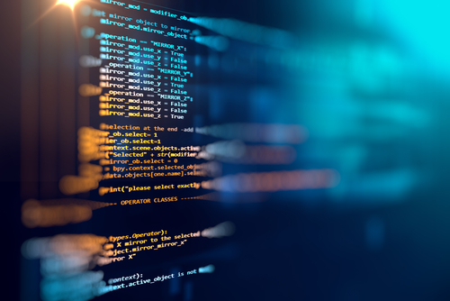 Software per ottimizzare la produzione
