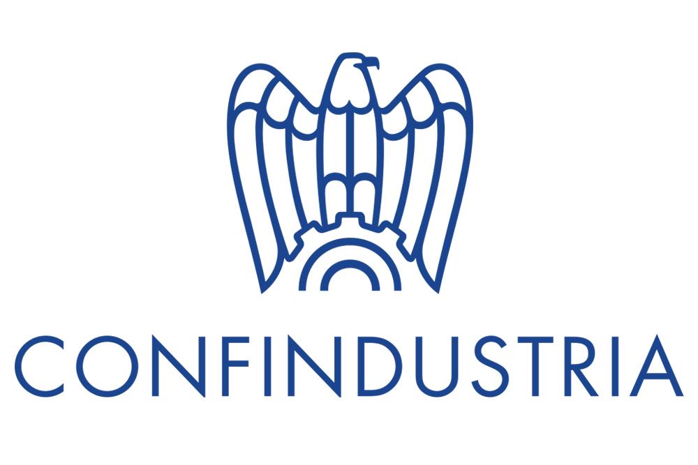 La Responsabilità sociale d'impresa per l'Industria 4.0