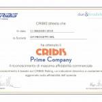 Prime Company