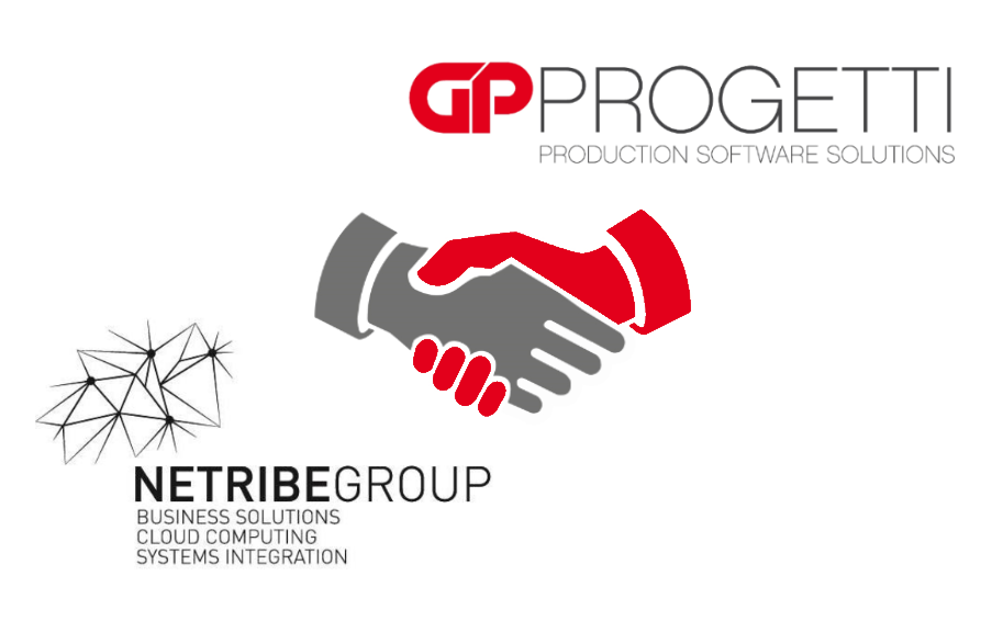 GP Netribe Partnership