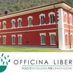 Polo tecnologico Officina Liberty